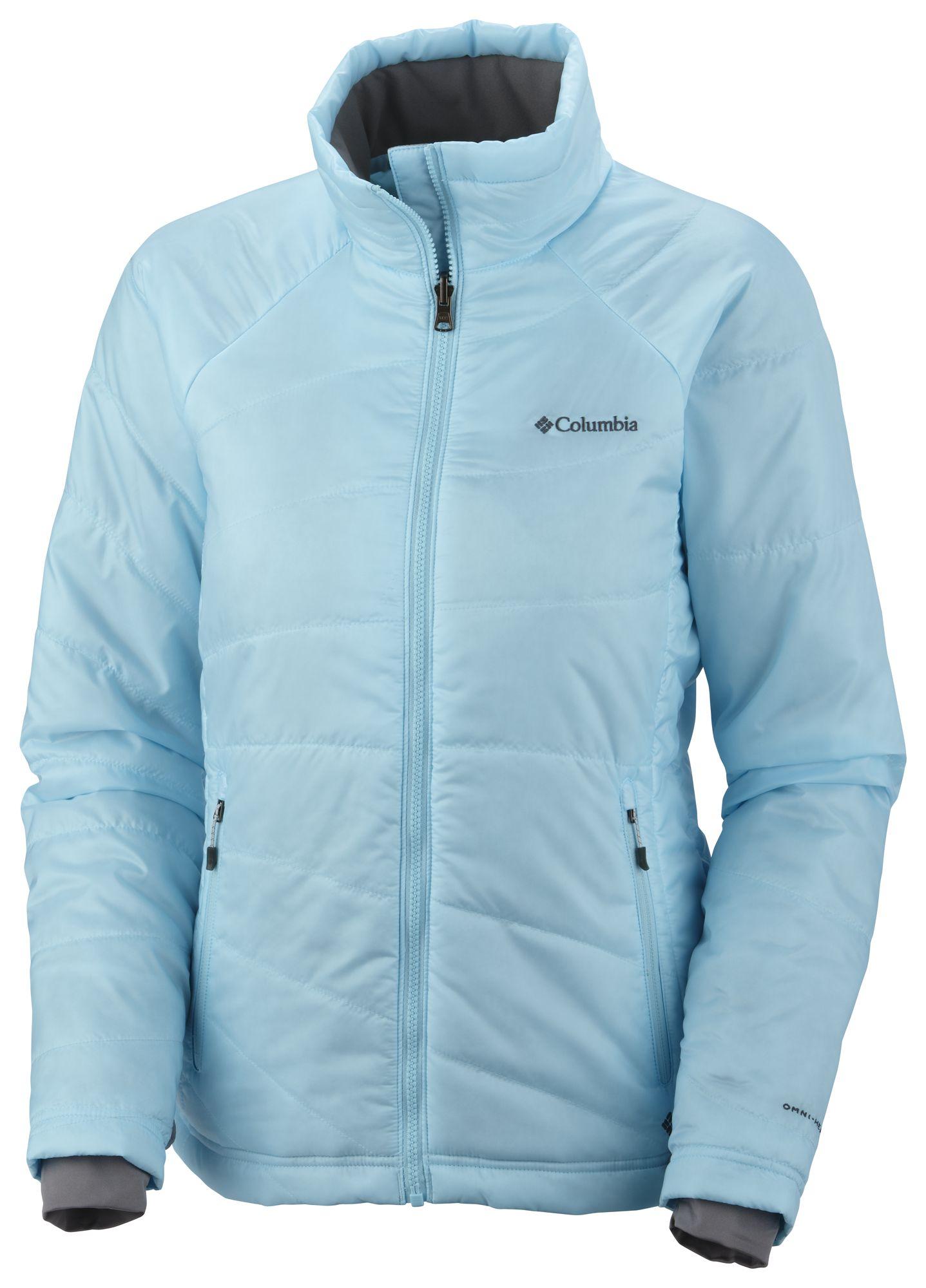 Купить Куртку Только Фирмы Коламбия